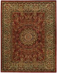 Ebay Area Rugs Maxy Home Pasha Collection P1 Anti Bacterial Area Rugs And Rug