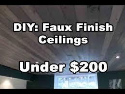 Easy Basement Ceiling Ideas by Basement Ceiling Ideas Inspiring Basement Ideas Best Cheap