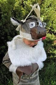 pet halloween costumes uk best 25 reindeer costume ideas only on pinterest deer costume