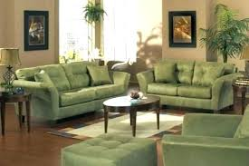 green living room chair olive green living room set green living room chairs green living