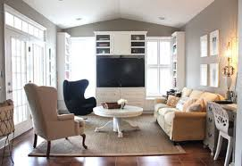 mixing mid century modern and rustic how to easily mix decorating styles decorology