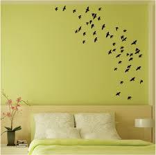 stickers chambre adulte stickers muraux chambre adulte conceptions de la maison bizoko com