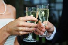 Tips For Making A Wedding Toast by The Public Speaker How To Make The Perfect Wedding Toast