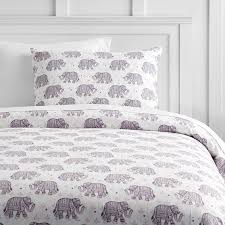 Flannelette Single Duvet Cover Flannelette Duvet Sets Flannelette Quilt Cover Pillowcases