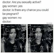 Gay Sex Memes - 50 super queer memes that will make anyone in the lgbt community cackle