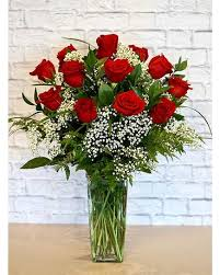 flower delivery omaha ne birthday flower delivery in omaha ne piccolo s florist