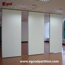 Retractable Room Divider New Retractable Room Divider Best 9 Sliding Door Dividers
