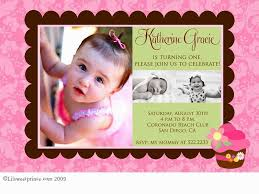 free online birthday invitations blueklip com