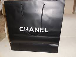 matte black wrapping paper chanel gift wrap paper 18 wide sold by the yard new condition