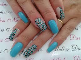 nail art 445 best nail art designs gallery bestartnails com