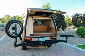 volkswagen vanagon lifted syncro archives page 6 of 11