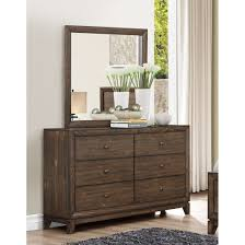 bedroom sets for sale at the best prices rc willey furniture store willow dresser49999 2017 717 dresser antique pine dresser arielle collection