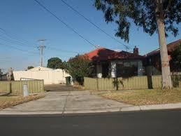 Gumtree 3 Bedroom House For Rent Real Estate U0026 Property For Rent In Deer Park Vic 3023 Page 1