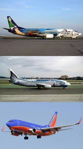 westjet b737 characters of disney s popular frozen theme airborne with mankiewicz paint plane art airplanes planes and aircraft
