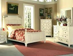 country bedroom furniture painted white bedroom furniture distressed bedroom furniture set