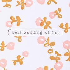 Wedding Wishes Designs Best Wedding Wishes U2013 Egg Press