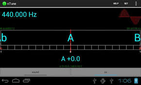 tuner gstrings free apk tuner ntune free apk free tools app for android