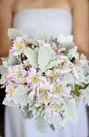wedding flowers july 22 beautiful wedding bouquets for july