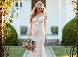 wedding dress shops in cleveland ohio wedding bridal attire accessories cleveland akron and