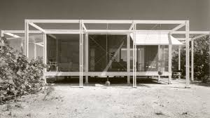 on paul rudolph and sarasota u0027s forgotten modernist mecca curbed
