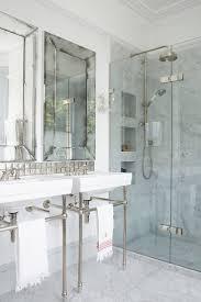 25 best massive mirrors