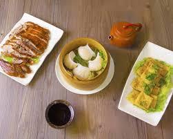 cuisine au wok lyon การจ ดส งอาหารจากร าน hua yuan xuan lyon uber eats