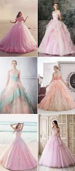 fairy tale wedding dresses 42 fairy tale wedding dresses for the disney princess
