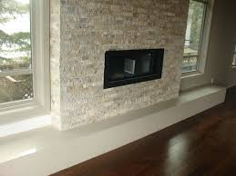 fireplace archives integratedstone com