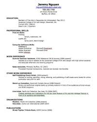 resume builder usajobs resume builder for students free resume example and writing download resume builder for high school students resume builder resume builder for your first job google image