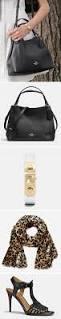 coach black friday sale 2017 best 25 coach outlet ideas on pinterest cheap coach bags coach