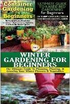 Raised Gardens For Beginners - the ultimate guide to raised bed gardening for beginners lindsey