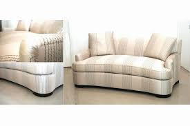 Curved Sofas Uk Inspirational Small Curved Sofa 2018 Couches Ideas