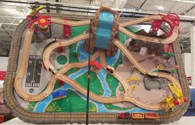 target black friday race track costco toys 2016 big list of costco christmas toys this year
