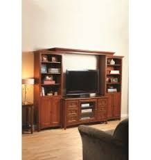 bookcases with doors solid wood no particleboard made in the