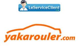 sarenza telephone siege social contacter service client site de vente et d annonces en ligne