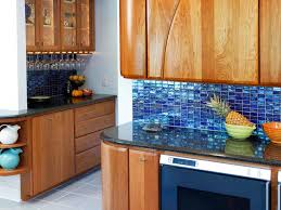 Decorate Above Kitchen Cabinets Decorating Above Kitchen Cabinets Tuscany Here U0027s A Closer Look