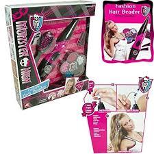 fashion hair beader high fashion hair beader co uk toys