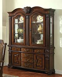 cherry wood china cabinet cherry wood curio cabinet china cabinet cherry cherry wood corner
