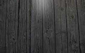 Wooden Desk Background Wooden Desktop Backgrounds Gallery 81 Plus Juegosrev Com