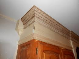 Yarn Storage Cabinets Top 68 Lovely Decorative Molding Kitchen Cabinets Beautiful