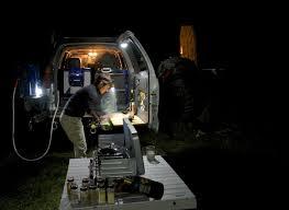 lexus overland vehicle expedition portal adventure driven u0027s lexus gx 470 icon vehicle