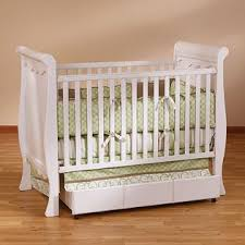 Simplicity Convertible Crib Simplicity For Children Camille 4 In 1 Convertible Crib
