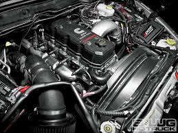 best dodge cummins engine dodge ram sel engines dodge engine problems and solutions