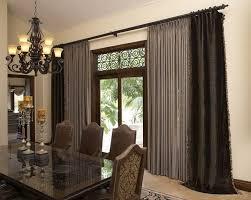 Long Window Curtain Ideas 96 Best Transom Window Treatments Images On Pinterest Transom