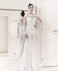 zuhair murad brautkleider 308 best zuhair murad fashion icon images on wedding