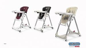 chaise haute b b peg perego chaise chaise haute pappa diner lovely 2011 high chair peg perego