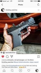 10 best black friday gun deals top 10 black friday gun deals we u0027ve scoured the internet to find