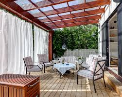 Garden Roof Ideas 65 Ideas Of Terraces Beautiful Garden And Roof Terraces Garden