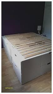 storage bed unique platform captains bed with storage drawers