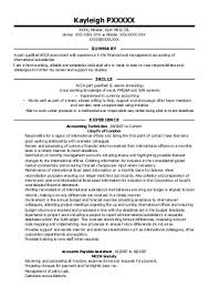 Chief Accountant Resume Sample by Resume Cv Acca Sample Free Resume Cv Example